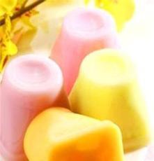 馬來西亞進口FRUGURT PASSION優格優酪果味布丁果凍 一箱20板