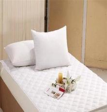 TC定型棉保护垫 连锁/星级/商务 宾馆酒店床上用品