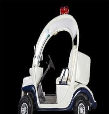 優惠供應益高2座電動巡邏車輕便小巧型