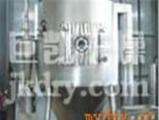 氟化钠(钾)专用离心喷雾干燥机