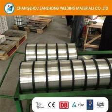 ER1100纯铝焊丝