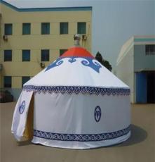 蒙古包  帳篷 篷房 農家樂 私人訂制篷房 戶外烤羊肉場所 廠家出
