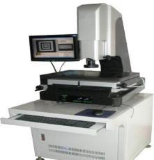 二次元測量儀誠鼎儀器特價供應