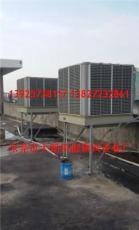 东莞横沥水帘冷风机安装