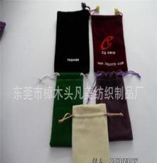 102I 工厂直销批发Golla保护套 IPHONE手机袋
