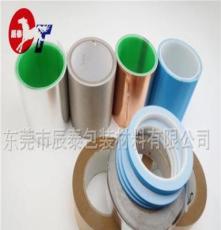 安顺市导热双面胶带厂家冲型凯泰方法