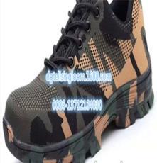 广东腾兴TELLSING鞋带头包胶机 2019持续供给越南胡志明市