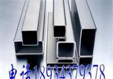 不锈钢矩形管40*80*2.0砂光不锈钢管40*80*3.0