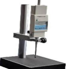 Magnescale高度规 U60高度规 测高仪现货供应 高度计台座