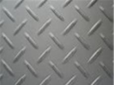 不锈钢拉丝板,防滑板,压花板广泛应用