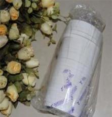 雙面膠帶 白色棉紙雙面膠帶 訂做優質80u白色棉紙雙面膠帶
