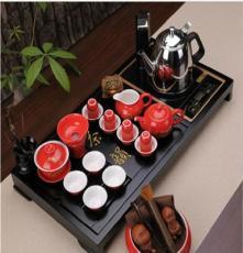茶具批發價格