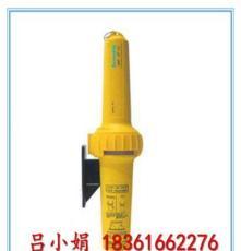 批发韩国雷达应答器RT-10 船用原装电池saracom