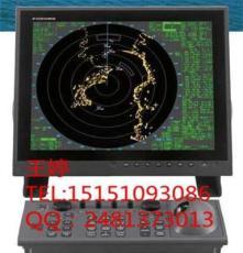日本古野 航海雷达 FAR-2117/2127/2137S  CCS船检