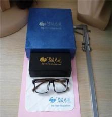 碧波眼鏡1000度近視高度超薄(-1175)