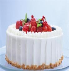 熱銷定制新奇食品有限責任公司水果夾心蛋糕