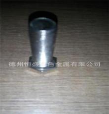 供应304不锈钢螺丝厂家专业批发各种螺丝 其他连接件