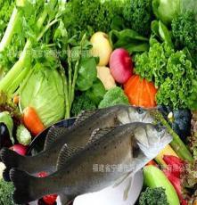 冰鮮水產品 批發 批發無公害優質鱸魚 1500-2000g
