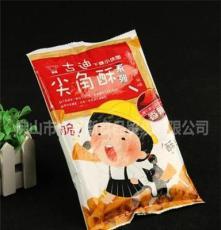 進口食品 臺灣進口古迪尖角酥系列72g(香辣味) 批發