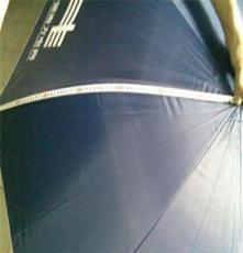 香洲订做礼品伞,广告礼品伞厂家,网站第一推荐天虹厂家