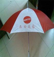 深圳礼品伞生产厂家,供应全深圳雨伞,网站第一推荐