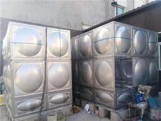 汕尾不锈钢水箱304-消防水箱厂家直销-不锈钢方形保温水箱合同