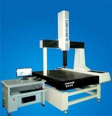 供应其他YJMS-8106-CNC三坐标测量仪 国产三坐标测量仪