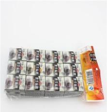 黑芝麻糕点225克超美味零食 食品桂林特产传统糕点 厂家生产批发
