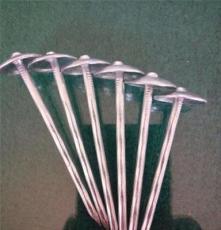 供應潤達瓦楞釘9G10G11G12G直桿麻桿螺紋鍍鋅釘子鐵釘