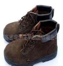 防护鞋(图) 优质安全劳保鞋 厂价直销