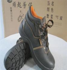 价格低质量最好安全防护鞋-山东高密劳保之乡顺起出品