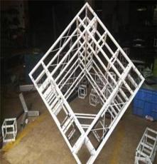 铝合金舞台桁架厂家_格威特帐篷(在线咨询)