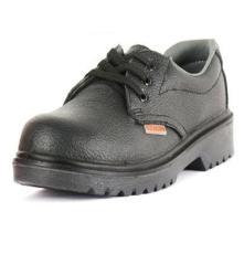 大量现货供应防砸防刺穿劳保鞋工作鞋