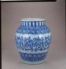 供应广州隆盛4紫砂壶拍卖会,工艺品拍卖