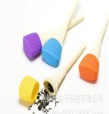 2014年新品上市 彩色藝術造型差距茶泡