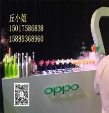深圳西式茶歇外賣茶歇策劃承接公司茶歇服務