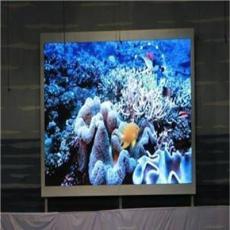 佛山乐从高清全彩led广告屏,高清室内全彩led显示屏专业厂家批发