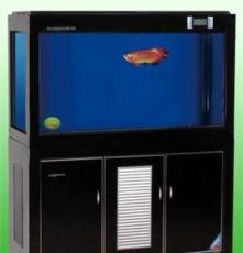 厂家直销 八星四方龙鱼缸 AR 1200L 闽江鱼缸 生态水族箱1.2米