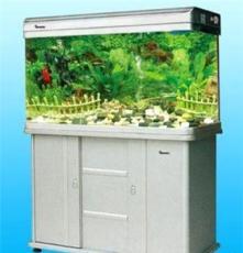 厂家直销 九星MHR6 1050B平面缸 闽江鱼缸 生态水族箱 1米