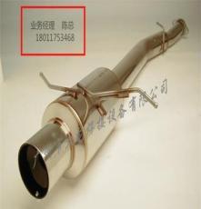 螺柱.不锈钢管道焊机