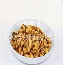 辣玉帶豆 批發/散裝 果脯、蜜餞、果干