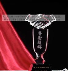 深圳獎杯獎牌定做,各種賽事水晶獎杯定制,水晶工藝品