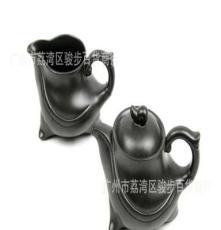 龍德堂紫砂茶具 晨曲 整套茶具 專業功夫茶盤陶瓷禮品店