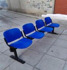 厂家供应多人位排椅机场医院等候座椅 麦德嘉公共家具