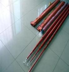 天津測高桿6米河北創意電氣廠家直銷