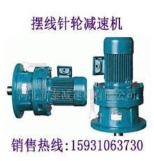 綦江区BLED184-473-5.5YE3YVP建筑机械减速机搅拌