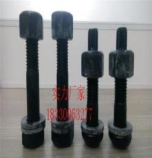 河南鄭州鋼結構螺栓生產廠家高強扭剪螺栓