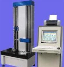 L系列凸轮轴测量仪 L-1000系列凸轮轴测量仪