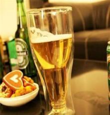 專業制作玻璃杯 雙層杯 啤酒杯 創意茶杯飲料杯 快樂翻轉