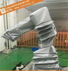 机器人防护服es165d批发定制,安全放心